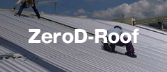 ZeroD-Roof