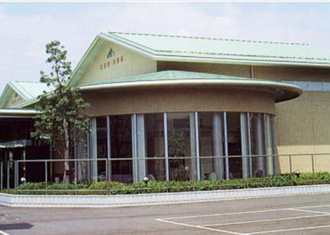 山口典礼会館サムネイル